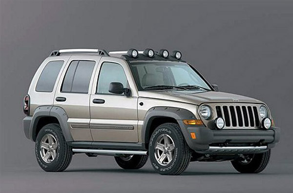 2005_jeep_liberty_renegade_100007528_l.jpg