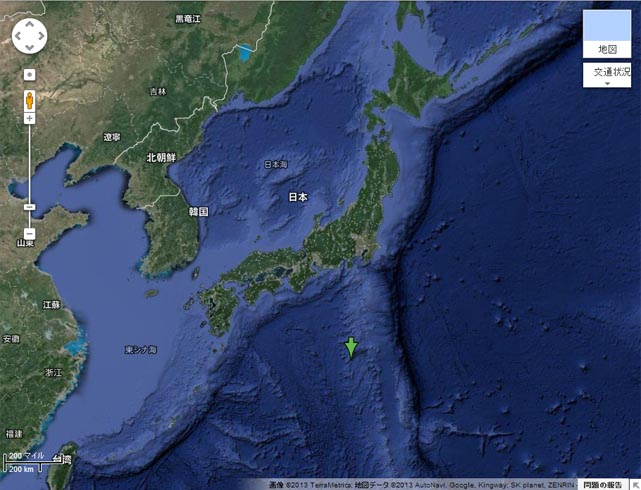 20130904torishima-kinkai.jpg