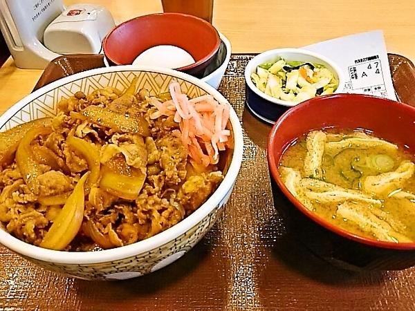 20160108sukiya2.jpg