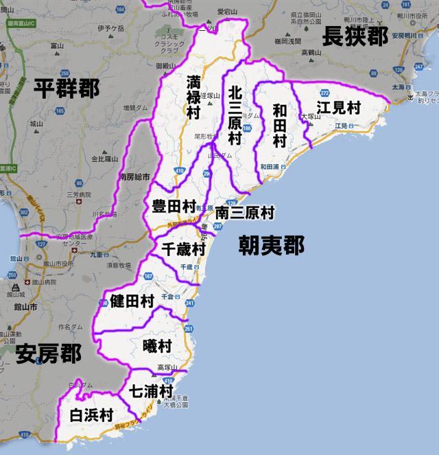 朝夷郡の村地図.JPG