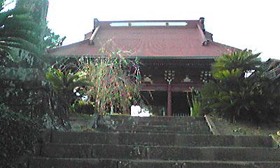 Image336.jpg