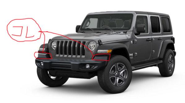 JL-Jeep-sukima.jpg