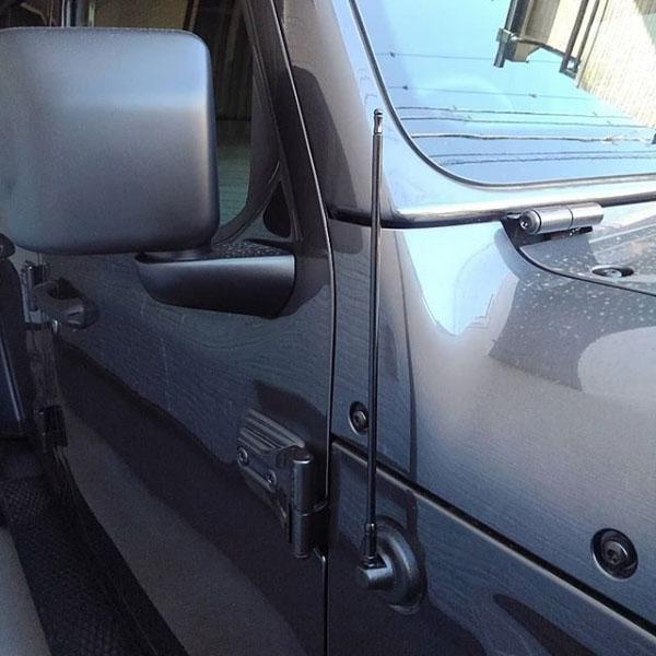 Jeep-JL7.jpg