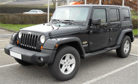 Jeep_Wrangler_Unlimited_front_20081213.jpg
