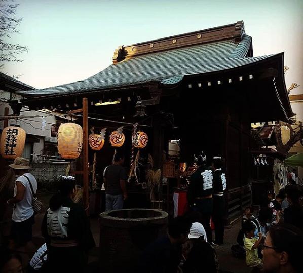 gyoutoku-koroku-jinjya1.jpg