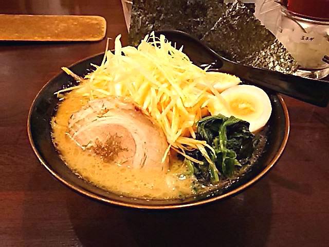 hinokiya1.jpg