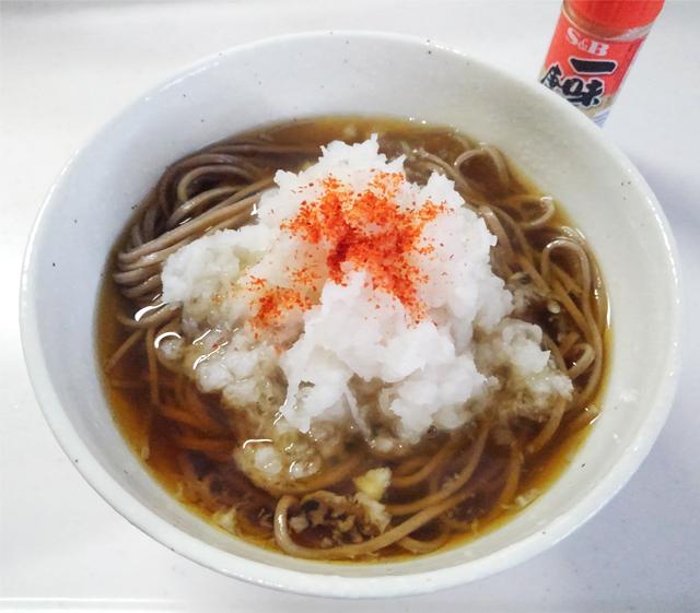 hiyashi-momijioproshi-soba.jpg