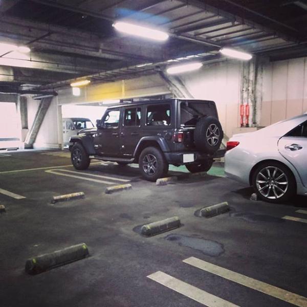 jeep-jl.jpg