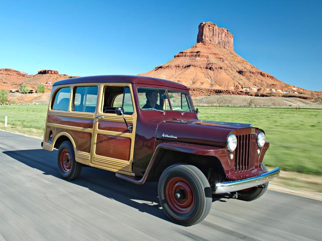 jeep-station-wagon1.jpg