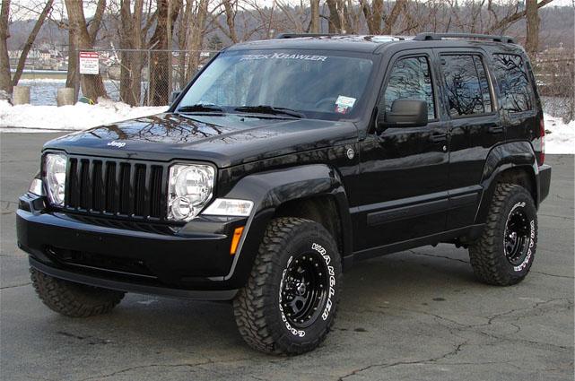 jeep_liberty_kk.jpg