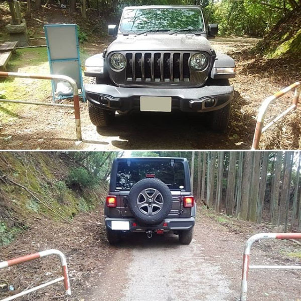 jl-jeep10.jpg