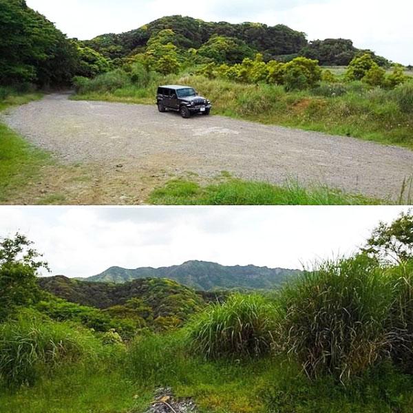 jl-jeep6.jpg