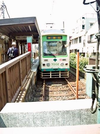 minowabashi3.jpg