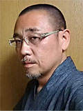 miura-mihara-boso-sanada1x.JPG