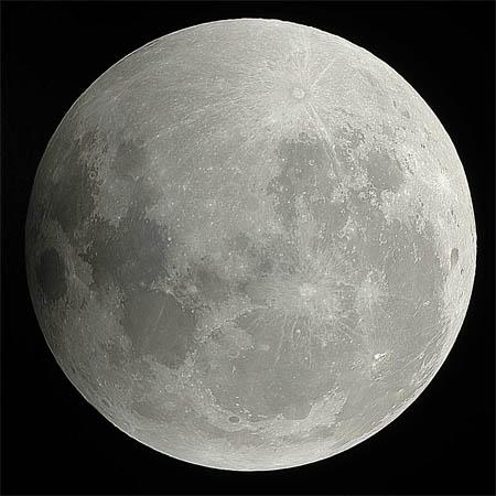 moon0053.jpg