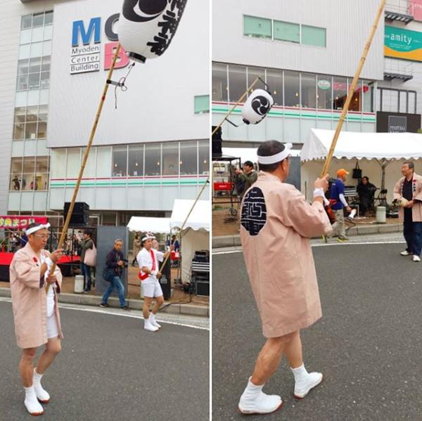 myouden-matsuri1.jpg