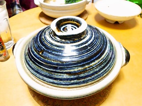 nabeyaki-curee-udon1.jpg