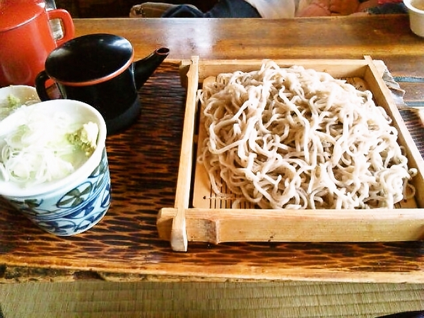 nansouan-morisoba-dai.jpg