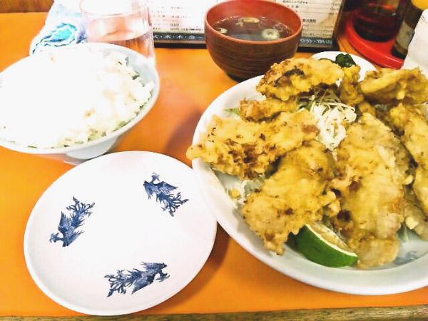 niku-tenpura-1.jpg