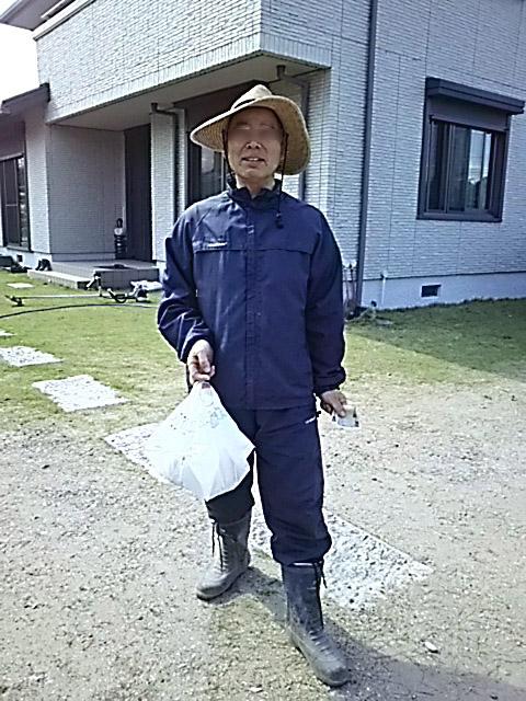 saito-yashirou2.JPG