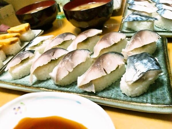 simesaba-sushi.jpg