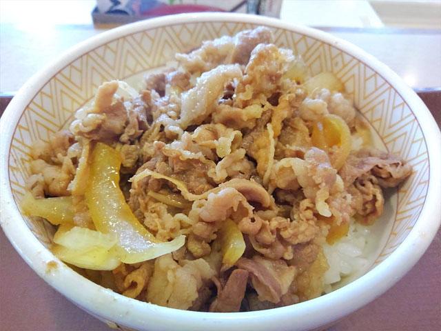 sukiya-gyuudon-nami-s.jpg