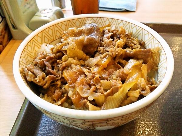 sukiya-gyuudon-nami.jpg