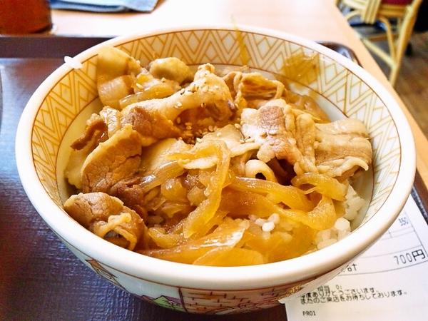 sukiya-tondon-nami.jpg