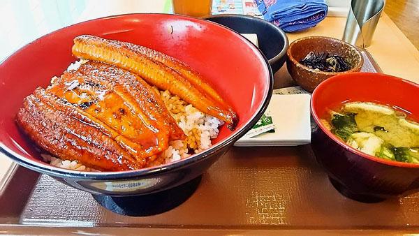 sukiya-unagi1.jpg