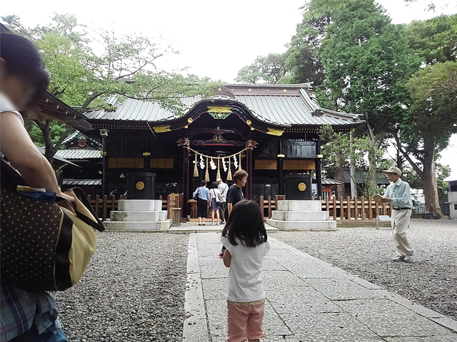 tamasaki-jinjya4s.jpg