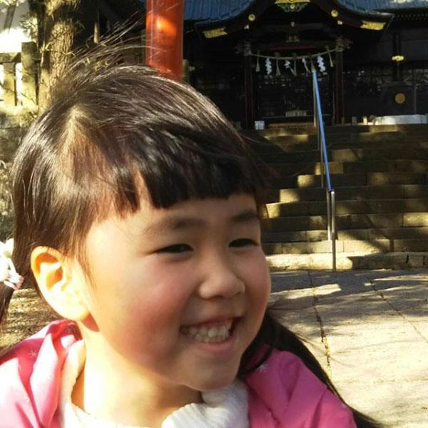 tamasakijinjya_hatsumoude.jpg