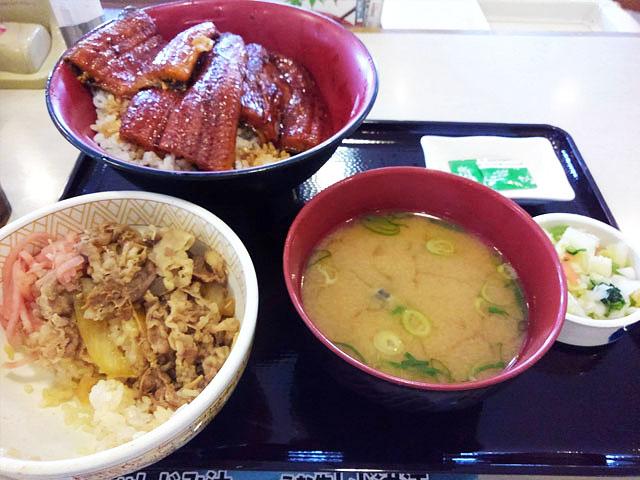 tokuunadon-sijimijiru-set-s.jpg