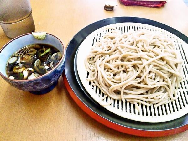 tyoujyuan-atsumori310.jpg