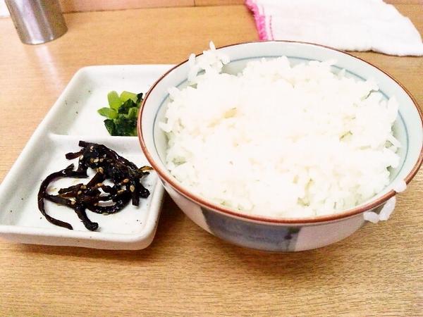 tyoujyuan-hanraisu.jpg