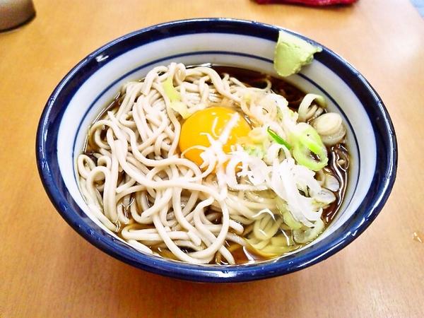 tyoujyuan-hiyashitsukimi360.jpg